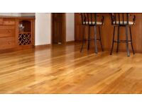 Wood Flooring SHEFFIELD - Laminate Flooring