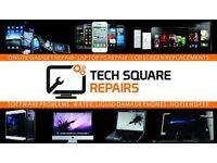 Repair & Unlock Iphone 4/4s/5/5s/5c/6/6 plus, Samsung S6,S5,S4,S3,Note 4,3,2,1 Ipad, Tablet, Xperia