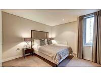 3 bedroom flat in Merchant Square, Paddington