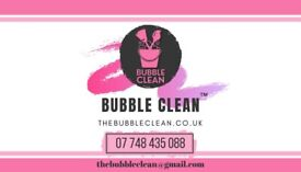 High quality cleaning services in Leicester