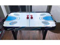 Jumpstar Air Hockey Table