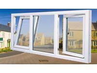 WINDOWS DOORS CONSERVATORIES KITCHENS FLOORING DECKING FENCING RENOVATIONS