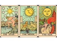 Introduction to Tarot Cards