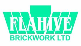 Bricklayers required in Dartford