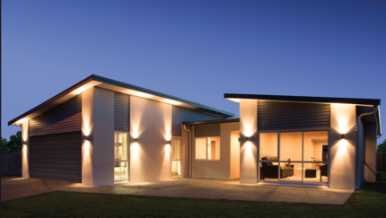 Get a Free Quote - Cement Render your home with Rok Rendering
