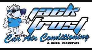 $155 Car air conditioning Regas & Inspection Carindale Brisbane South East Preview