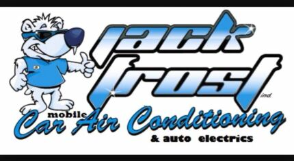 Mobile Auto Electrician  Manly Brisbane South East Preview