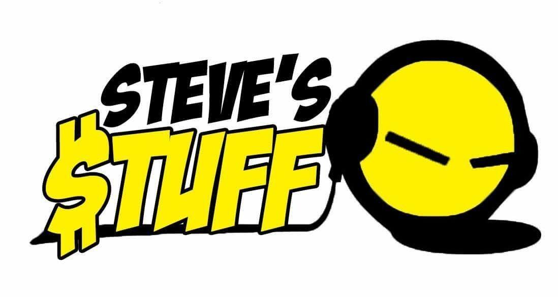 stevesstuffonlinecom