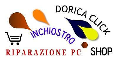 inchiostro shop