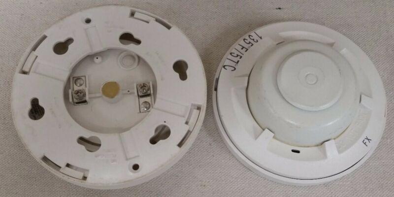 5601P System Sensor Heat Detector, New