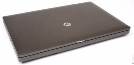 HP Probook 6560b Intel i5, Lightly Used