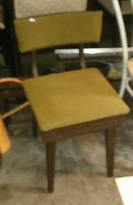 Chairs for your Painting projects Kitchener / Waterloo Kitchener Area image 4