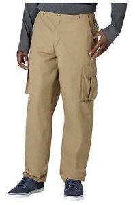 Men's Cargo Pants | eBay