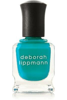 DEBORAH LIPPMANN Gel Lab Pro Nail Polish SHE DRIVES ME CRAZY