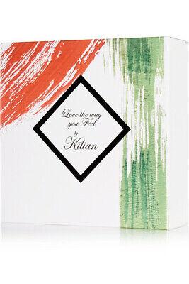 KILIAN Love the way you Feel Eau de Parfum, 50ml