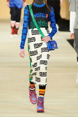 Marc By Marc Jacobs Rally Motorcross Dress!!!