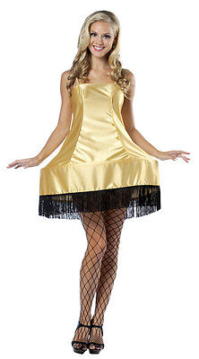 Funny History Halloween Costumes (Leg Lamp A Christmas Story Movie Fragile Funny Dress Up Halloween Adult)