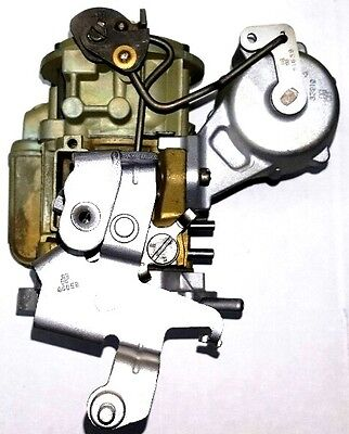 chevette engine diagram circuits symbols diagrams u2022 rh amdrums co uk