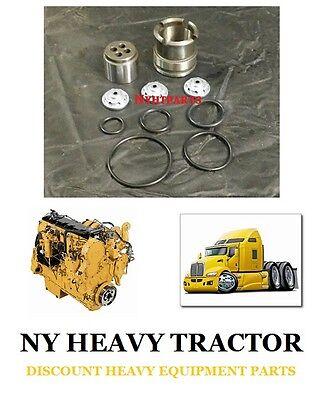 3406b 3406c Fuel Transfer Pump Repair Kit Replacement Caterpillar 1w1700 0r3008