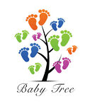 BabyTree Eco Home