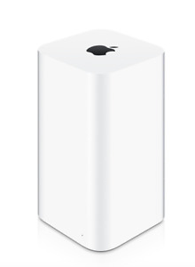 APPLE AIRPORT EXTREME - Pristine Condition