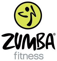Zumba Spring session
