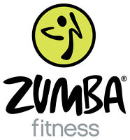 Zumba Fitness all levels