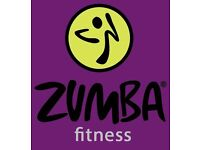 **Weekend ZUMBA Dance Fitness Classes In Bristol BS3 Southville Ashton Bedminster*