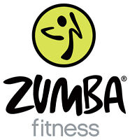Zumba Classes-Your first week is free!