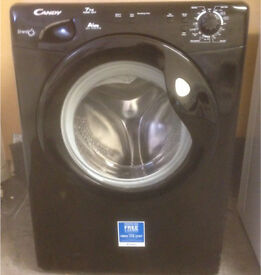 WANTED. WASHING MACHINES AND TUMBLE DRYERS WANTED FOR CASH