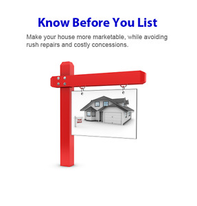 """Selling a house? Get it """"Move-in Certified"""" first"""