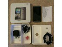 HTC One mini 2 Mobile Phone