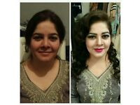 Eishah's Henna Mehndi , Hair & Makeup Artist , East LONDON BRIDAL, PROM , PARTY , HEN DO, BIRTHDAY