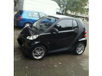 Smart fourtwo for sale
