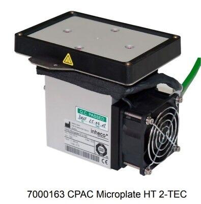 Nib Inheco Cpac Microplate Ht 2-tec Pn 7000163-a