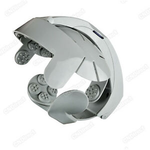 New-Electric-Head-Brain-Massage-Relax-Acupuncture-Points-Easy-Massager