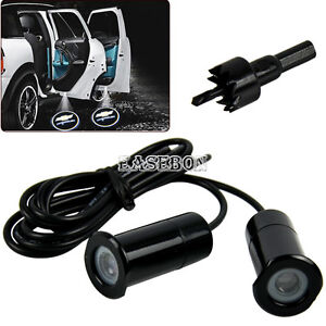 2pcs-LED-Car-Welcome-Light-Projection-Logo-Light-Shadow-Light-For-CHEVROLET-EA