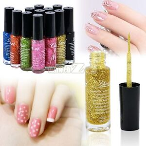 S0BZ-Hot-10ml-Fluorescent-Nail-Art-Polish-Liner-Brush-Pen-Nail-Varnish-Enamel