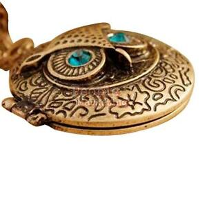 Best Selling in Locket Necklace