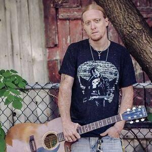 Chansonnier-guitariste disponible West Island Greater Montréal image 2