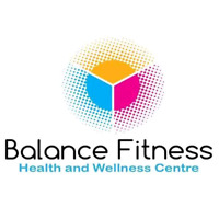 HIRING Fitness Instructors and Personal Trainers!