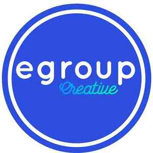 eGroup Creative - Web Design, Internet Marketing & SEO Newcastle Newcastle Area Preview