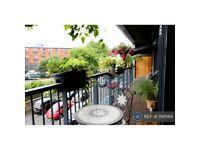 2 bedroom flat in Clive Passage, Birmingham, B4 (2 bed) (#1195164)