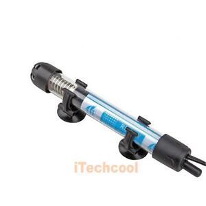 25 watt explosion proof insulation submersible aquarium for Fish tank water heater