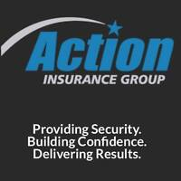 $$$AVE Money on your Auto & Home Insurance TODAY!!!