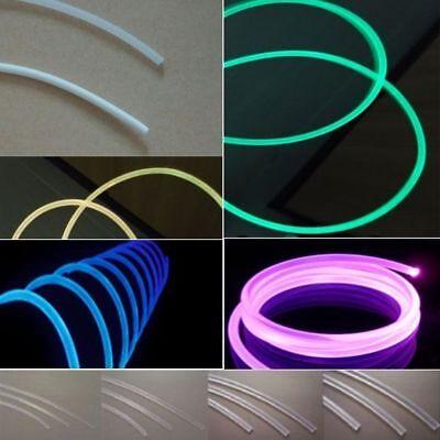 fiber optic light cableに該当するebay公認海外通販 セカイモン 1