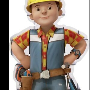 Need a Handyman? Hands down I'm your Man Upper Coomera Gold Coast North Preview