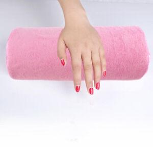 Manicure Hand Rest Ebay
