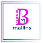 Baby Mallins Boutique
