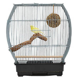 Bird Cage for Small Bird/Dropped Price!